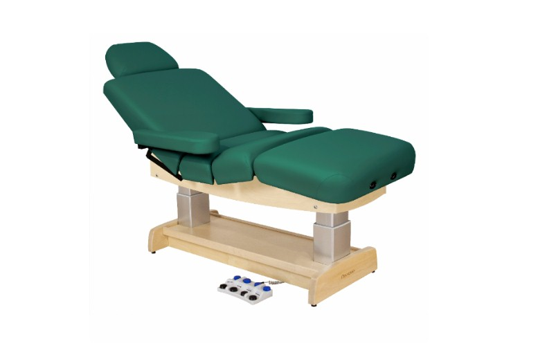 Exam/Treatment/Procedure Power Tables & Chairs