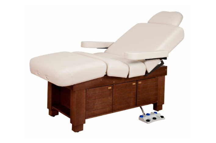 Medi-Spa Tables and Equipment