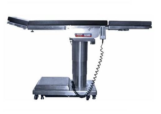Skytron 6500 Elite Operating Table | Refurbished