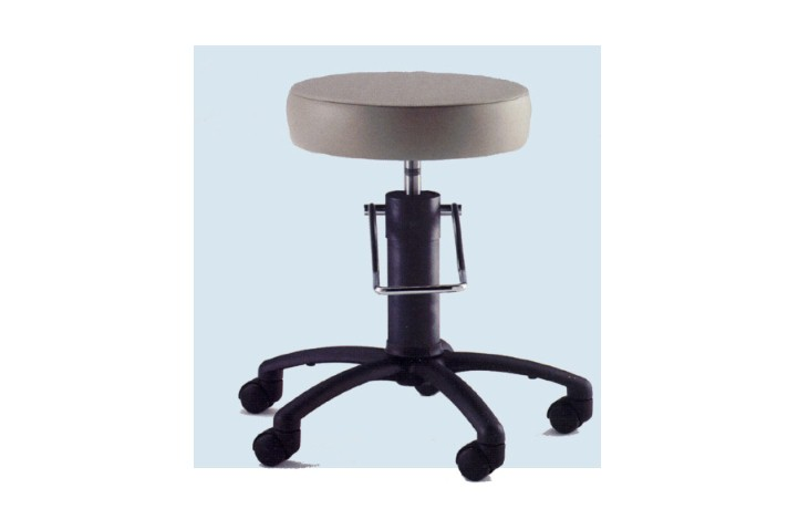 Surgeon S Stools Amp Chairs Archives Venture Medical