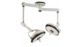 Surgical / OR Lights