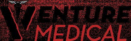 Venture Medical