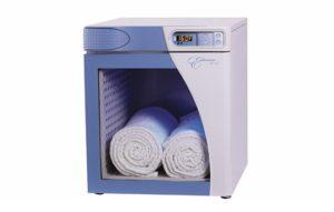 Enthermics DC250, Blanker Warmer Cabinet, Venture Medical Requip