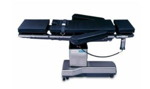 Steris, Amsco, 3085SP, Surgery Table, Steris Amsco 3085SP, Refurbished, Venture Medical Requip