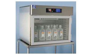 Blickman 7925TG, Blickman, Warming Cabinet, Refurbished, Venture Medical Requip