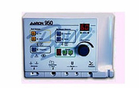 Aaron Bovie A950, Aaron Bovie, ESU, New, Venture Medical Requip