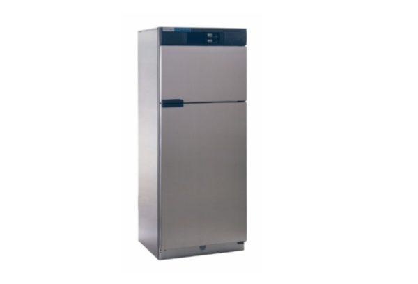Amsco, Steris, Warming Cabinets, QDJ-04, Blanket Warmer, Amsco/Steris QDJ Warming Cabinet