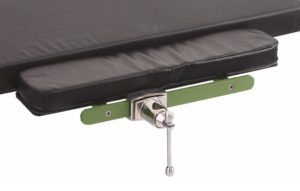 Surgical Table Extenders & Extensions