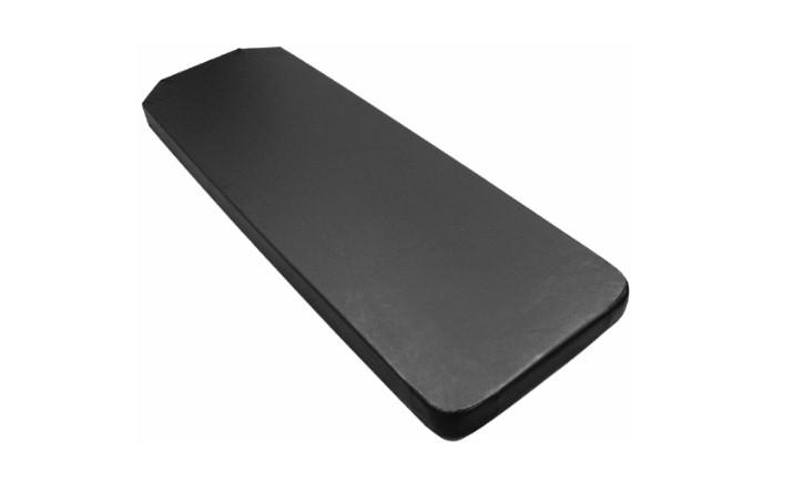 Universal Standard Stretcher Pads