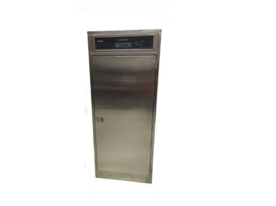 Blickman, Refurbished, Warming Cabinet, Blanket Warmer, 7921D