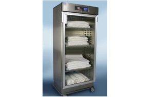 Blickman, Blickman 7129TG, Warming Cabinet, Blanket Warmer, Refurbished