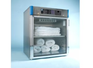 Blickman 7922TG, Blickman, Solution/Blanket Warming Cabinet, Refurbished, Venture Medical Requip