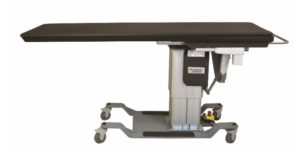 Oakworks, CFPM301, Imaging Table, Oakworks CFPM301, New, Venture Medical Requip