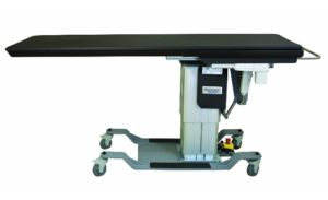 Oakworks, CFPM400, Imaging Table, Oakworks CFPM400 Imaging Table, New, Venture Medical Requip