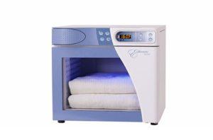 Enthermics DC150, Blanket Warmer Cabinet, Venture Medical Requip