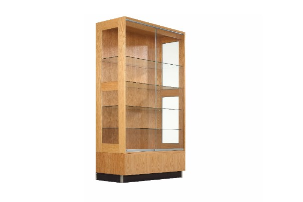 special kitchen cabinets diversified woodcraft fume cabinet w fume 1800k 2422
