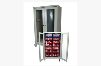Supply/Storage Carts