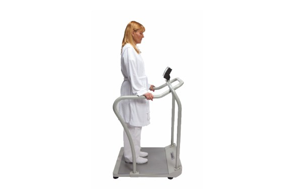 Bariatric Medical Scales