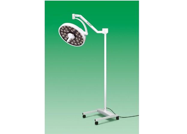 Medical Illumination ExceLED LED Surgical Light for Sale