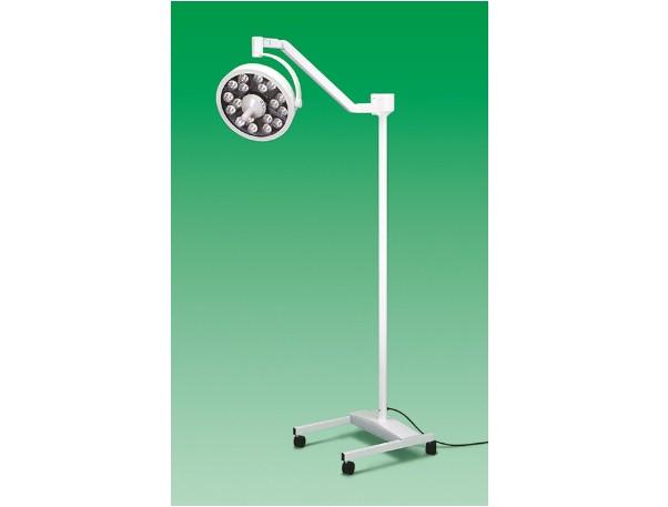 Medical Illumination - Venture Medical