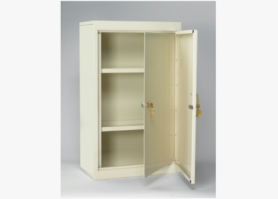 Narcotic Storage Cabinets