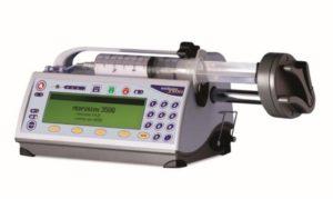 Medfusion 3500, Syringe Pump, Venture Medical Requip