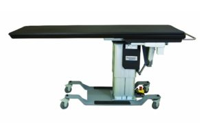 Oakworks, CFPMB301, imaging Table, Oakworks CFPMB301, New, Venture Medical Requip