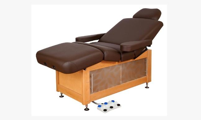 Bariatric Medi-Spa Tables