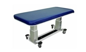 Oakworks General Ultrasound Table, Oakworks, General Ultrasound Table, New, Venture Medical Requip
