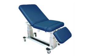 Oakworks Power Exam / Treatment Tables