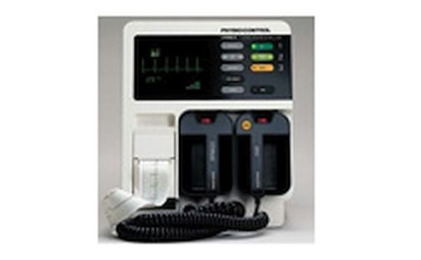 Physio-Control, Lifepak 9, Defibrillator, Physio-Control Lifepak 9 Defibrillator, Refurbished, Venture Medical Requip