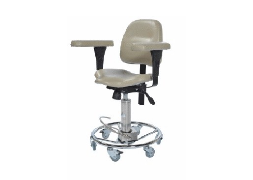 Surgeon's Stools & Chairs