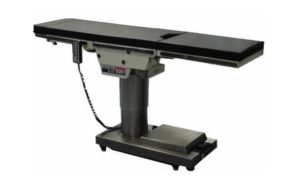 Skytron, 6001, Skytron 6001, Skytron 6001 Operating Table, Refurbished, Venture Medical Requip