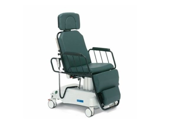 Steris, Hausted, Surgi-Chair, Refurbished, Steris Hausted Surgi-Chair, ESCEYE-ST, Venture Medical Requip
