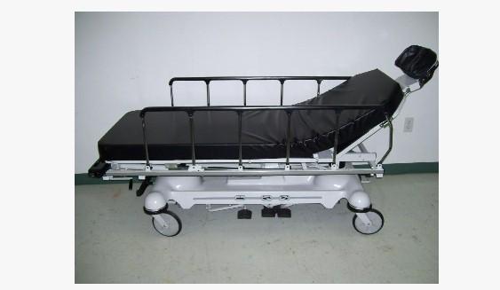 Stryker, 1068, Eye Stretcher, Refurbished, Refurbished 1068 Eye Surgery Stretcher, Venture Medical Requip