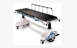 C-Arm and Imaging Stretchers