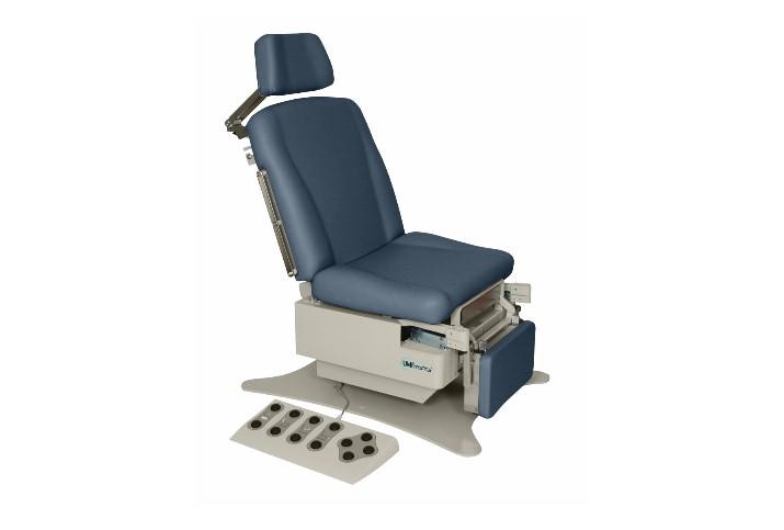 Bariatric Exam & Treatment Tables