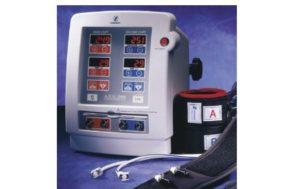 Zimmer ATS 2000, Tourniquet System, Venture Medical Requip