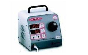 Zimmer ATS 750, Tourniquet System, Venture Medical Requip
