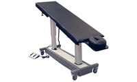 Pain Management / C-Arm Tables