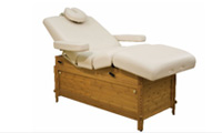 Stationary Medi-Spa Tables