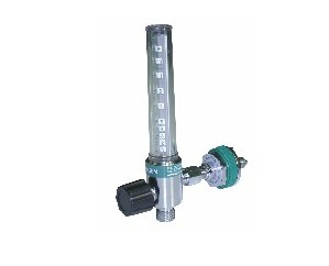 Oxygen Flowmeters