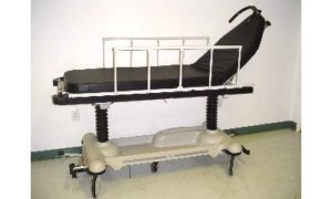 Stryker, 1067, Eye Stretcher, Refurbished,Refurbished 1067 Stryker Eye Stretcher