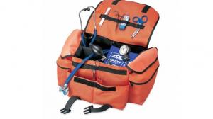 Medical Bags & Caseware