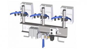 Infusion / Syringe / Irrigation Pump Accessories