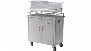 Labor & Delivery Equipment