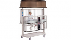 Pediatric Medical Equipment