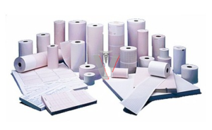 Defibrillator Paper