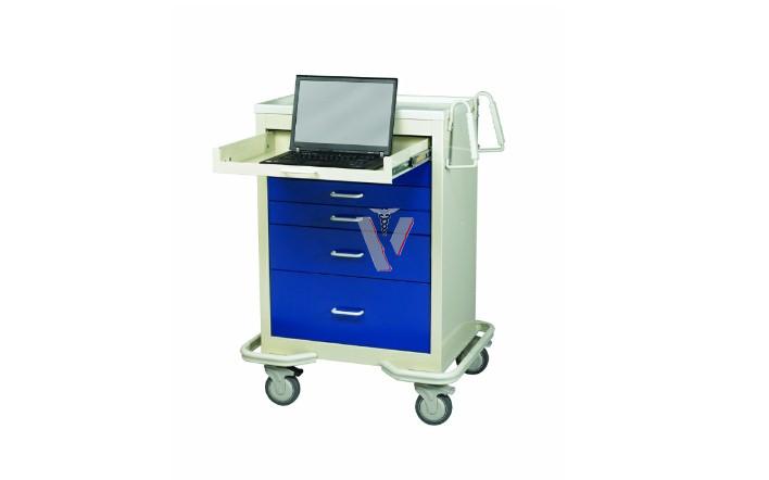 Computer Carts
