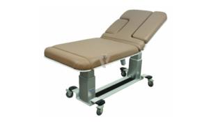 Vascular / Echocardiograph Tables